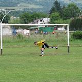 IMPowiatGimnazjada762011