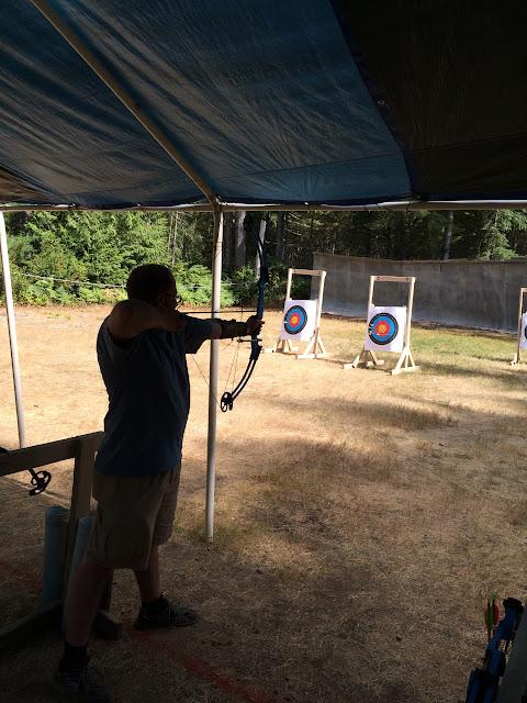 Camp Hahobas - July 2015 - IMG_3173.JPG