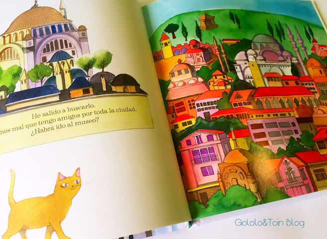 ciudad-gatos-lata-sal-editorial-album-ilustrado-libro-infantil-boolino