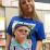 Missez Allen From Carroll's profile photo