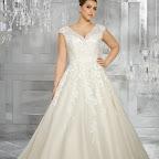 3228-mori lee julietta plus size trouwjurken bruidsjaponnen.jpg