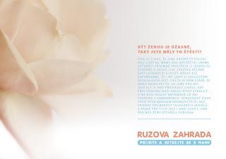 ruzova_zahrada_koncept_005