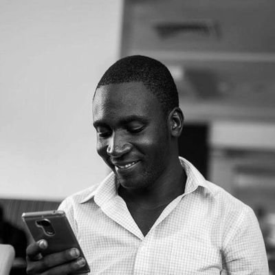 Will Nokia's Android Smartphones Succeed  In Africa and Nigeria? : See What Top Tech Bloggers Have To Say 6