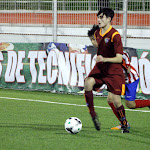 Wanda 1 - 1 Moratalaz   (29).JPG