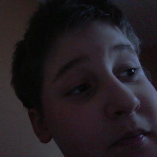 user Conner Broughton apkdeer profile image