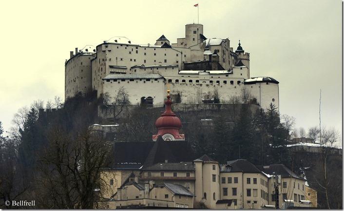 Festungsblick  1