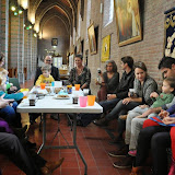 Peuterkleuterkerk - DSC_0321.jpg