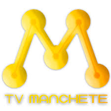 Logo TV Machete