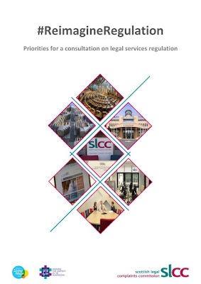 self regulation v s government regulation Self-regulation authorized by government statute or regulation is one of the most efficient ways to regulate industry it gives the government control because they.