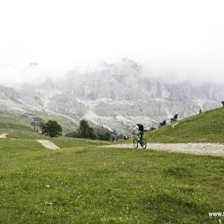 Manfred Stromberg Freeridewoche Rosengarten Trails 07.07.15-9729.jpg