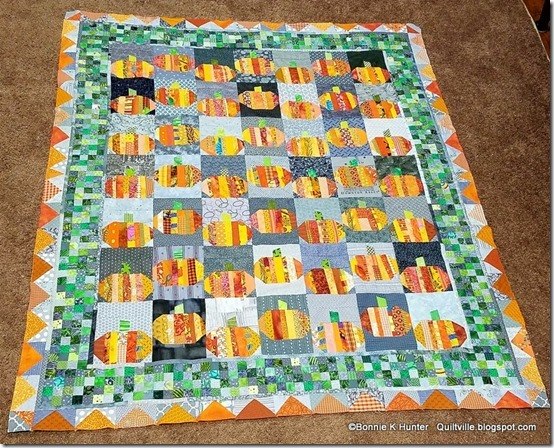 Quiltville S Quips Amp Snips Our Quilt Villa Sew Day