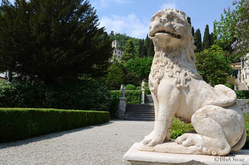 Villa da Schio 29 04 2014 N 5