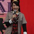 JKT48 Dahsyat RCTI Jakarta 22-11-2017 005
