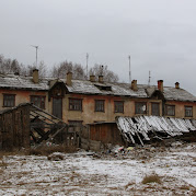 nevyansk-097.jpg