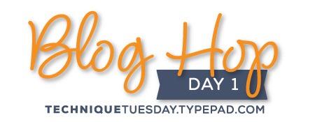 [New-Blog-Graphics-Blog-Hop-Day-1%5B4%5D]