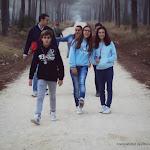 PeregrinacionInfantil2012_014.JPG