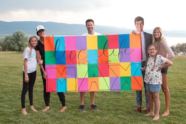 2017-07-14 Eli's Bear Lake 166541