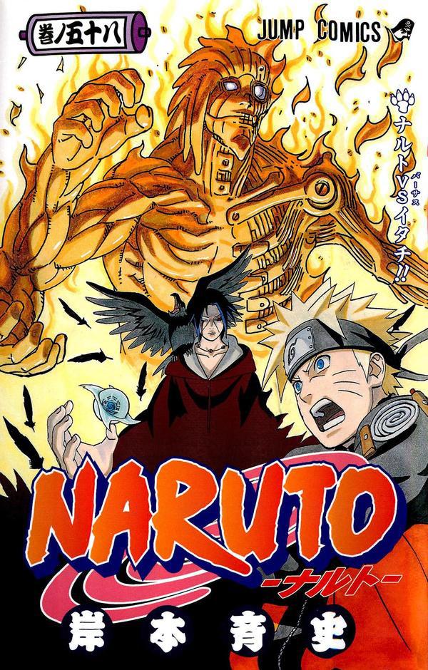 Vì sao game về Naruto vẫn hút khách tại Việt Nam? 2