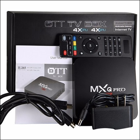 MXQ-Pro-3