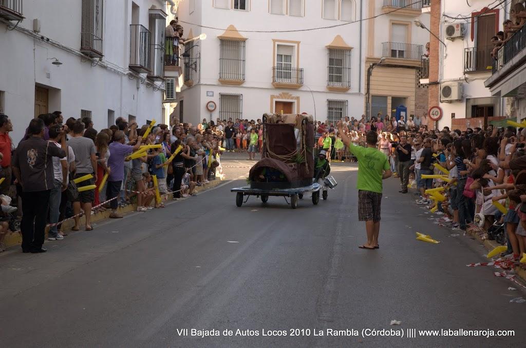 VII Bajada de Autos Locos de La Rambla - bajada2010-0110.jpg