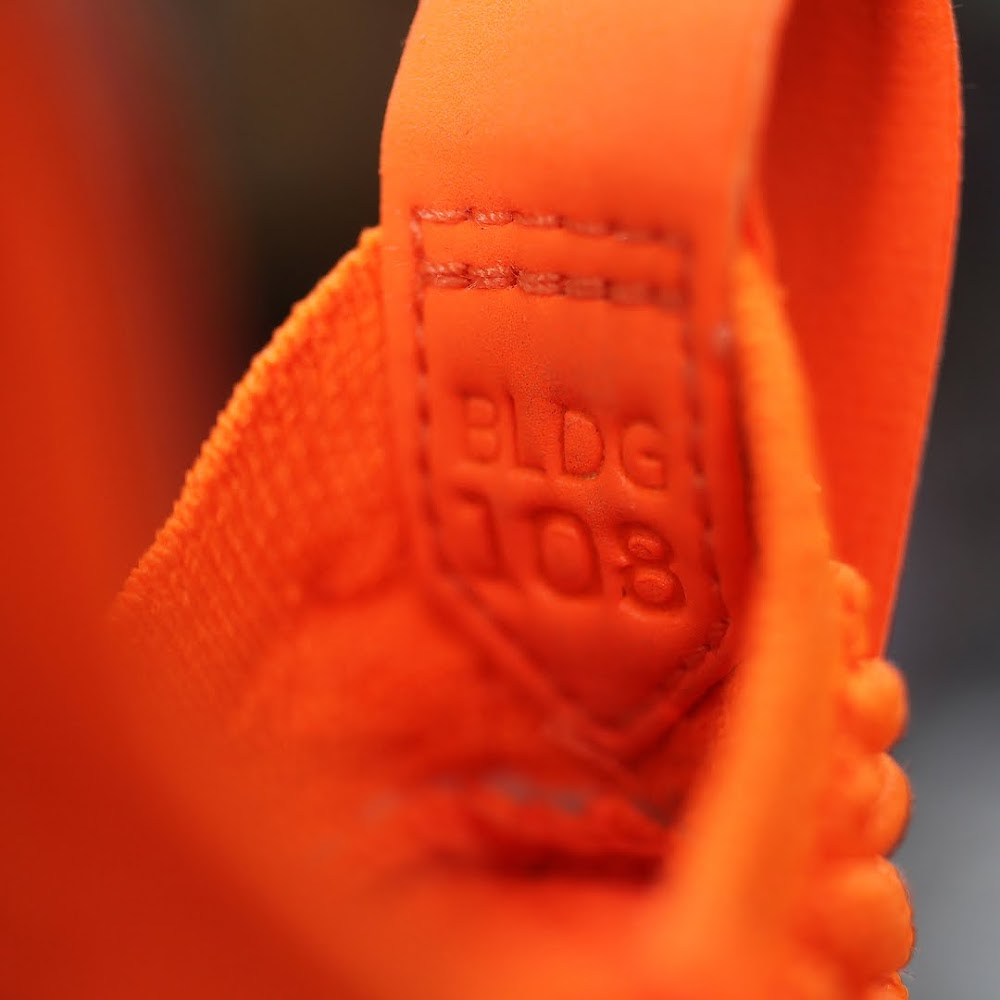 28ebb2fe8b719 ... Nikes First Orange Box Inspires the Latest Nike LeBron Watch 15s ...