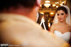 Foto 1086. Marcadores: 16/07/2010, Casamento Juliana e Rafael, Rio de Janeiro