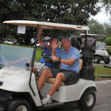 OLGC Golf Tournament 2013 - GCM_5976.JPG