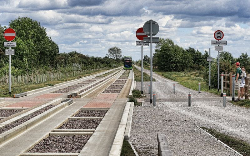 cambridgeshire-guided-busway-5
