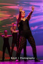 HanBalk Dance2Show 2015-1121.jpg