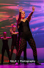 HanBalk Dance2Show 2015-1121.jpg