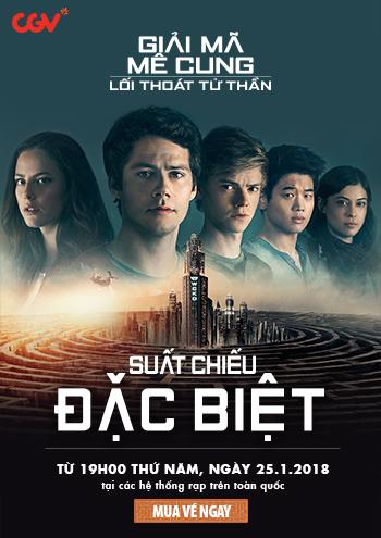 suat-chieu-dac-biet-giai-ma-me-cung-loi-thoat-tu-than-tai-cgv
