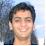 Prashant Chaudhari's profile photo