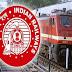 भारतीय रेल: बिहार से अब देश के हर कोने ले जाएगी ट्रेन, 23 जोड़ी चलेंगी विशेष ट्रेनें, जानिए