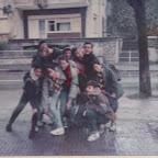 1988 - Eminönü - İstinye Yürüyüşü (5).jpg