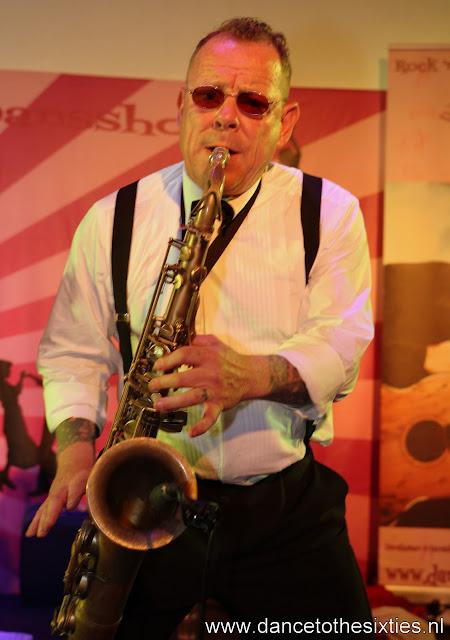 Phil Haley  & his Comments bij 20 Jaar Dance to the 60's Rock n Roll Dansschool (235).JPG