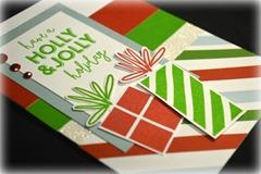 jolly holiday card - CU - christmas cardmaking day - jodi DSC_2904