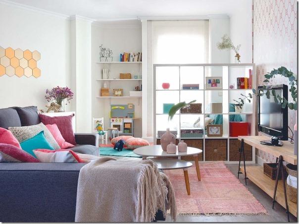 case-interni-stile-nordico-pop-colore-pareti-camere-2