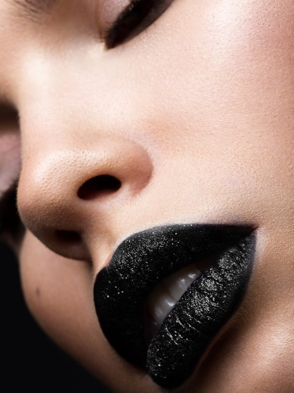 LATEST COSMETIC TRENDS FOR ATTRACTIVE SOUTH AFRICAN WOMEN 2020 3