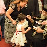 H.H Pope Tawadros II Visit (2nd Album) - DSC_0880%2B%25282%2529.JPG
