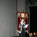 Concert 31 maart 2007 017.jpg