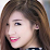 Tien Khoa Do's profile photo