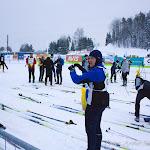 39. Tartu Maraton - img_8797TSM_.jpg
