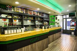 Restaurante Guti de Laredo 2013-3556