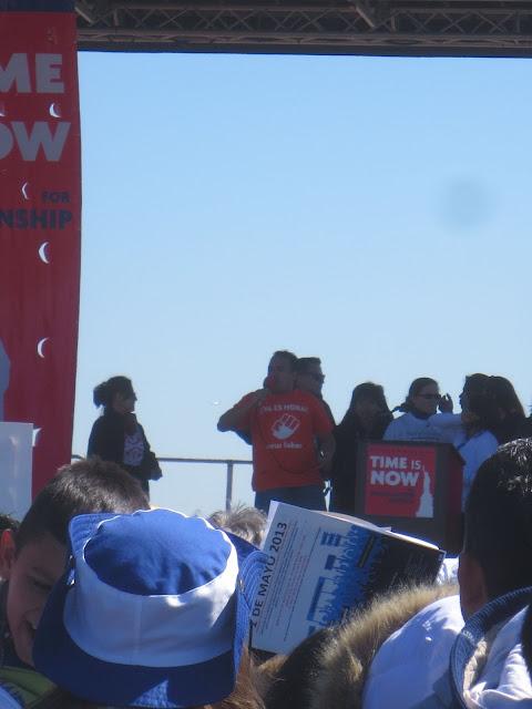 NL- Immigration Rform Rally Lib state park - IMG_0589.JPG