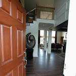 PARADE OF HOMES 231.jpg