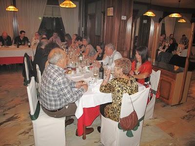 Fin de año GWCG 2012 (Noia-A Coruña)-FOTOS (13).jpg