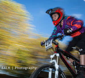 Han Balk City Downhill Nijmegen-0656.jpg