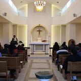 Reunión de la Pastoral Hispana en la Arquidiócesis de Vancouver - IMG_3722.JPG