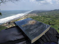 Menulis Menuju Keabadian dan Kemuliaan Hidup