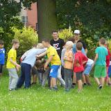 Welpenkamp Ruisbroek 2016 - DSCN1246.JPG